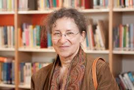 Dr. Myriam Le Fevere de Ten Hove
